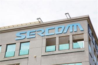 Sercom gains approval from FCC for 5G mmWave small cell
