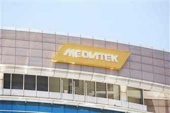 MediaTek+is+expected+to+meet+with+3Q20+guidance