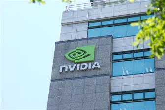 Nvidia%27s+bid+to+acquire+Arm+is+one+of+the+biggest%2Dever+acquisition+deals+in+semiconductor+industry