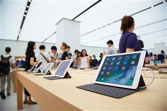 iPad shipments to see strong growth in 2020