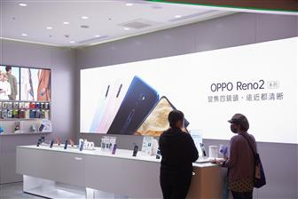 Demand+for+5G+smartphones+is+picking+up+in+China