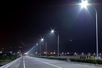 LED+street+lamps