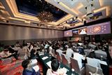 GlobalPlatform, together with Winbond, Arm and ITRI hosted the first technology forum in Taiwan