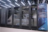 UfiSpace implements Vertiv's SmartRow data center solution to create 5G lab and showroom