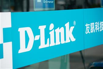D-Link mulls local production in India