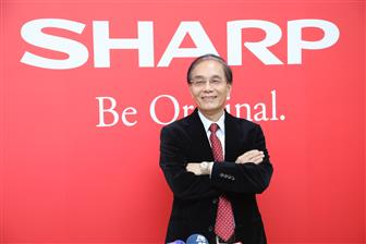 Sharp+CEO+Tai+Jeng%2Dwu