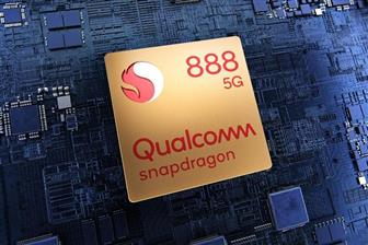 Qualcomm+Snapdragon+888