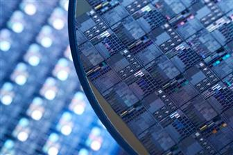 Global semiconductor sales grow in October, says SIA