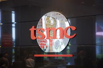 TSMC+posts+record+4Q20+revenue