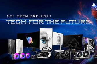 MSI+Premiere+2021%3A+Tech+For+the+Future