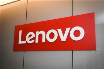 Lenovo+to+be+listed+on+science+and+technology+innovation+board+of+SSE