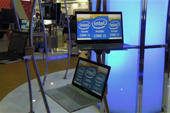 Intel+reported+4Q20+and+2020+financial+results