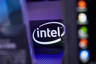 Intel+increased+investments+in+Vietnam