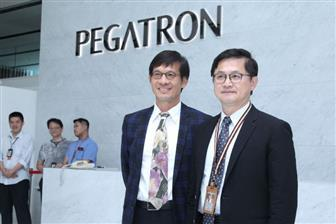 Pegatron+expanding+capacity+in+India+and+Vietnam
