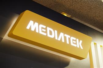 MediaTek gains sufficient support from TSMC