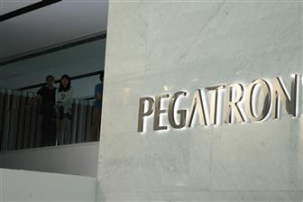 Pegatron+sees+growing+orders+for+notebooks+in+1Q21