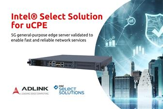 ADLINK+MECS%2D6110+edge+server+verified+as+an+Intel+select+solution+for+uCPE