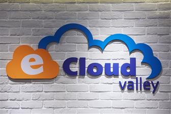 eCloudvalley expects robust orders for 2021