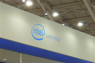 Intel may experience challenges in providing foundry services