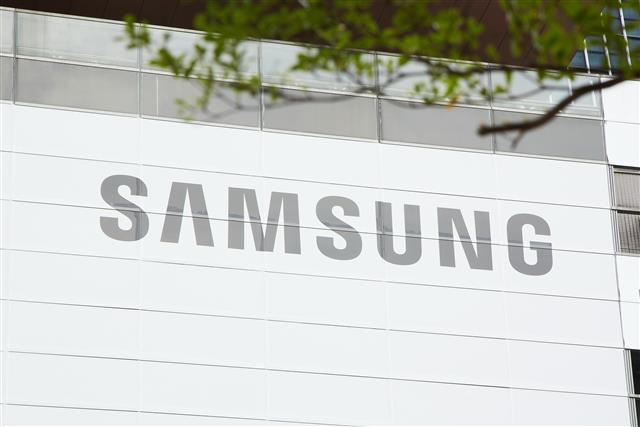 photo of Samsung sees profit drop in Vietnam in 2020 image